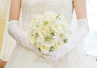 bridal_img04.jpg