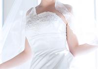 bridal_img03.jpg