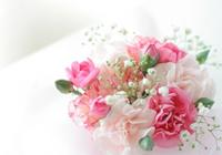 bridal_img16.jpg