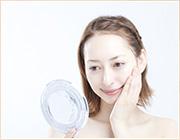 facial_first04.jpg