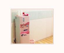 salon_01.jpg